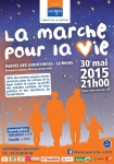 Marche contre le cancer.jpg