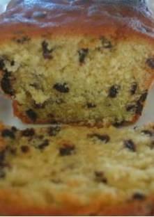 cake-aux-pepites-de-chocolat-_28174.jpg