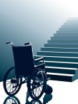 fauteuil_handicap.jpg