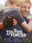detoutesnosforces_aff2.jpg
