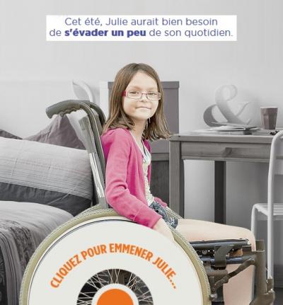 don association des paralysés de france, vacances apf, séjour association des paralysés, don association, don association handicap
