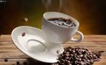 café apf.jpg