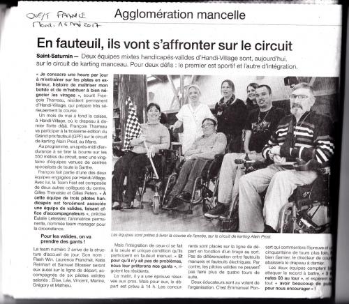 thumbnail_2017-05-16-Ouest France-Gilles-HandiVillage.jpg