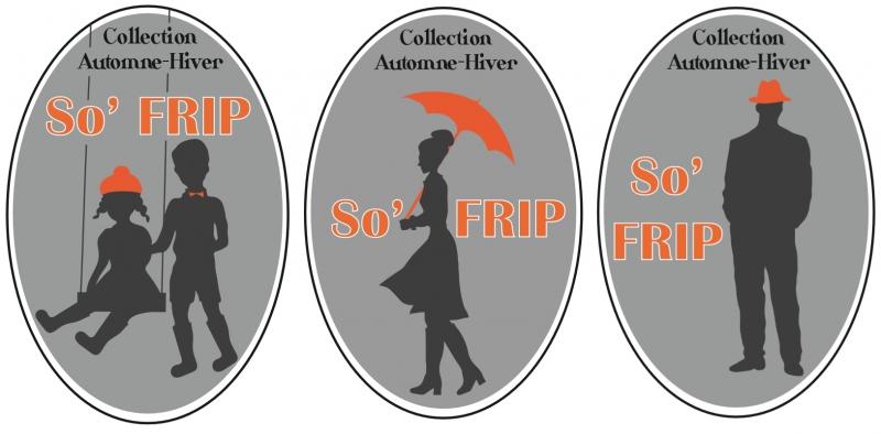 trio collection automne hiver.jpg