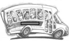bus full.jpg