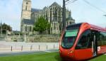 Essai-du-tram_2_gd.jpg