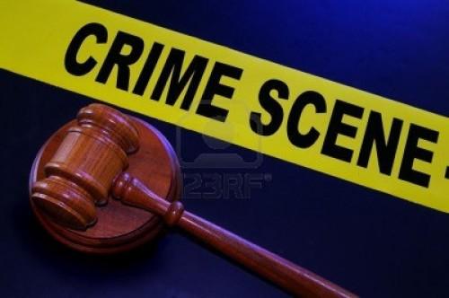 9523148-bande-de-scene-de-crime-et-juridique-maillet.jpg