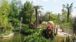 Se-detendre-a-Terra-Botanica-dans-le-vegetal-convoite.jpg