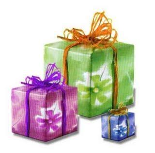 faire-paquet-cadeau-L-1.jpeg