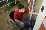 accessibilite-handicapes_502.jpg