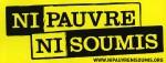 logo_ni_pauvre_ni_soumis.jpg