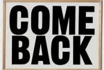 come back.jpg