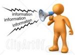 Annonce info.jpg