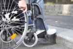 Accessibilite_1_carrousel.jpg